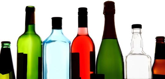Alkohol a zdravý životní styl?