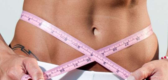 Je jednoduší hubnout tuk nebo nabírat svalovou hmotu?